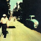 Album cover, Buena Vista Social Club