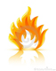 the_flame Avatar